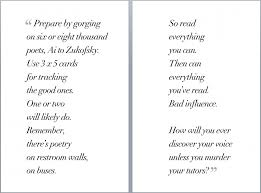 Bruce Sagers Portfolio Of Poems Short Stories And An