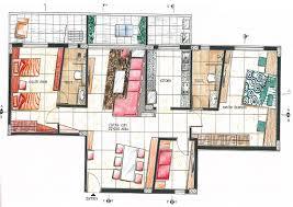 interior design drawings. Creative Interior Designers Drawings Design Drawing Big