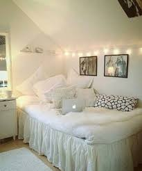 Small Bedrooms Tumblr Bedroom Small Bedroom Ideas With Full Bed Tumblr Fence Living