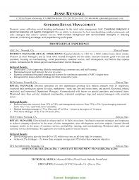 Human Resources Coordinator Resume Example Caregiver Resume