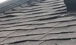 cost to install bathroom exhaust fan through roof. full size of roof:venting bathroom fan through roof stunning intake vents vent cost to install exhaust v