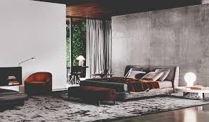 minotti italian furniture. Minotti Los Angeles Italian Furniture