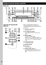 sony cdx ra700 wiring diagram wiring diagrams sony cdx gt250mp installation connections source wiring cdx diagram gt240mp diagrams
