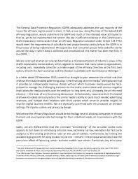 resume cv cover letter model ielts advertising essay 2 advertising resume example