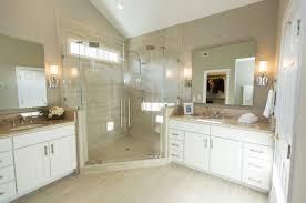 Remodel Bathroom Cost Bathroom Interesting Remodel Bathroom Cost - Bathroom shower renovation