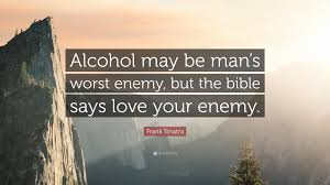 Enemy Quotes From The Bible Collegiosanlorenzo