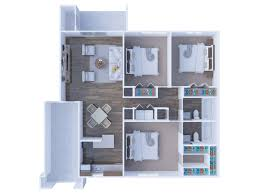 House Design Photos With Floor Plan Floor Plan Samples 2019 The 2d3d Floor Plan Company