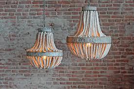 Dé Perfecte Hanglamp Voor Boven De Eettafel Lees Onze Blog Nu