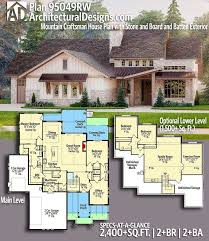 2 story modular home plans beautiful floor plans 45 lovely modular homes floor plans ideas hi
