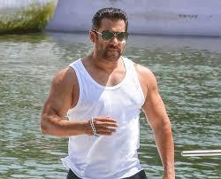 Image result for image of salman khan