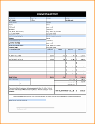 Contractor Invoice Template Excel Invoice Independent Contractorate Microsoft Excel Free Pdf Word 57