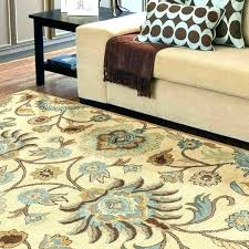 home depot area rugs 6 x 9 home depot patio rugs area rugs on area