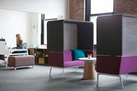 bivi rumble seat product images click images to expand bivi modular office furniture