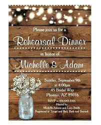 Dinner Party Invitations Template Meetwithlisa Info