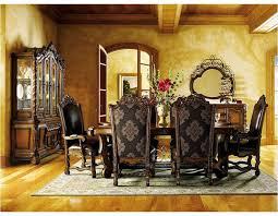 decorative tuscan dining room 3c554cc0999faee8cdf9a272583b8e fabulous tuscan dining room decorating ideas