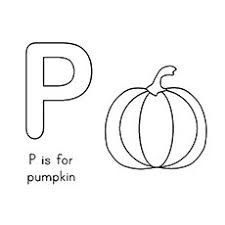 Small Picture Top 25 Free Printable Pumpkin Coloring Pages Online