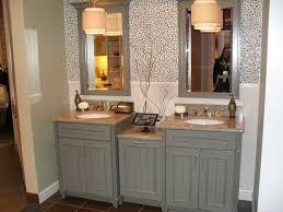 tile board bathroom home: tile board for bathrooms flooring bath beadboard and tile backsplash copy