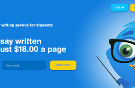 detailed essay services reviews essay heaven reviews from essay god edubirdie com review