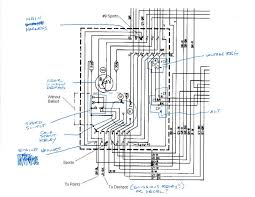 similiar mgb fan switch wiring keywords bar in addition electrical wiring floor plan on 68 mgb wiring diagram