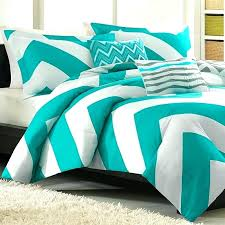 aqua blue duvet cover aqua blue king duvet cover aqua blue duvet covers mizone twin xl