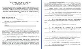 Self Employment Ledger Free Templates Examples Self Employment ...