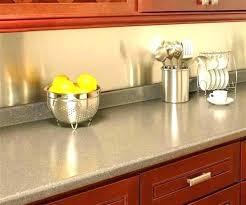 high definition laminate vs granite cost countertops how much does wilsonart lamina