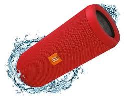 bluetooth speakers jbl flip 3. jbl flip3 splashproof portable bluetooth speaker speakers jbl flip 3