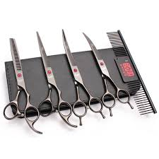 Dog Hair Scissors Coupons, Promo Codes & Deals 2019 | Get ...
