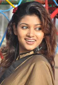 Oviya Bra Size Age Weight Height Measurements