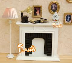 inexpensive dollhouse furniture. Online Get Cheap Dollhouse Furniture -Aliexpress.com   Alibaba Group Inexpensive