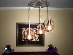 thomas edison chandelier feel like
