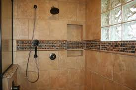 Small Picture Shower Wall Tile Design Markcastroco