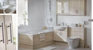 gloss gloss modular bathroom furniture collection. Vanity, Hall, Bathroom, Furniture, Fitted, Modular, Wall-Hung, Gloss Modular Bathroom Furniture Collection N