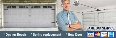 garage door repair federal wayFederal Way Garage Door Repair  WA Garage Door Experts