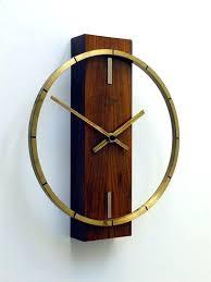 wooden clock designs best wall clocks ideas on big clocks clocks and pertaining to elegant clock wooden clock designs
