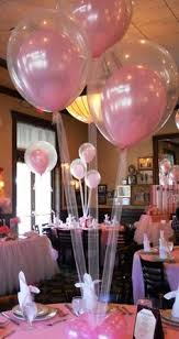 flower power birthday party or baby shower flower power