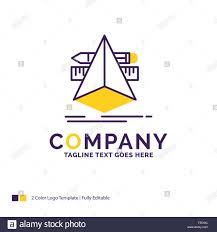 F Designer Brand Company Name Logo Design For 3d Design Designer Sketch