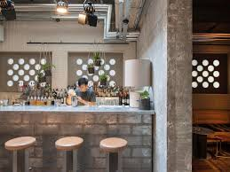 Best Price on Ace Hotel London Shoreditch in London + Reviews!