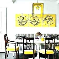 Yellow dining room chairs Eames Yellow Dining Room Grey Dining Room Ideas Awesome Grey And Yellow Dining Room Ideas For Dining Yellow Dining Room Tactacco Yellow Dining Room Mustard Dining Chairs Awesome Yellow Dining Room