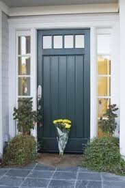 front door paint ideasBest 25 Exterior door colors ideas on Pinterest  Front door