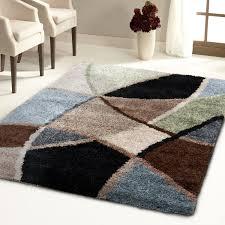 63 most mean teal and brown rug round blue rug grey area rug aqua rug