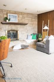 office decorating ideas valietorg. Playroom Office. Stacked Stone Fireplace In Office Decorating Ideas Valietorg