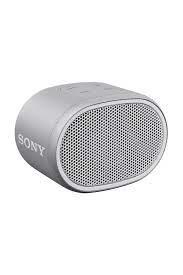 Sony SRS-XB01W Beyaz Extra Bass Bluetooth Taşınabilir Hoparlör Fiyatı,  Yorumları - TRENDYOL