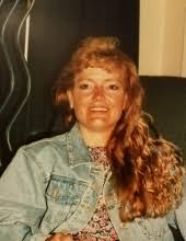 Theresa L. Patrick Obituary - Coeur d'Alene, Idaho , Yates Funeral Homes  and Cremation | Tribute Archive