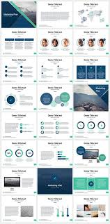 business plan ppt sample example business plan ppt rottenraw rottenraw