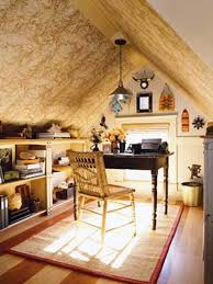 selection small attic bedroom decorating home decor adorable modern home office character engaging ikea home of
