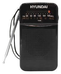 <b>Радиоприемник HYUNDAI H</b>-<b>PSR110</b>, отзывы владельцев в ...