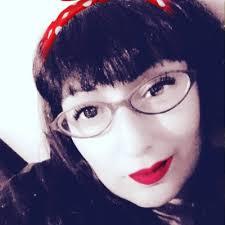 Priscilla Wolf (@KCsHabanera) | Twitter