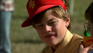 leonardo dicaprio what s eating gilbert grape. Unique Leonardo Leonardo DiCaprio Images As Arnie Grape In U0027Whatu0027s Eating  Gilbert Grapeu0027 HD Wallpaper And Background Photos Intended Dicaprio What S