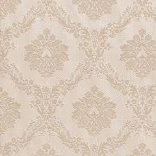 tileable wallpaper texture. Interesting Texture In Tileable Wallpaper Texture A